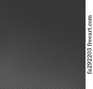 Free art print of Hi-res carbon fiber