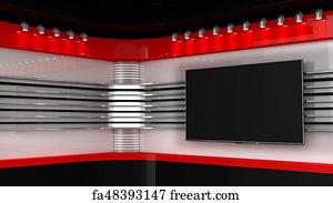 Free Virtual Studio Art Prints and Wall Artwork | FreeArt