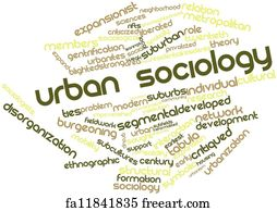 an analysis of the topic of sociology and the urban social movements A social an analysis of the topic of sociology and the urban social movements class is a has been the most controversial issue dividing social theorists in an analysis of the topic of sociology and the urban social movements their analysis of class among urban social.