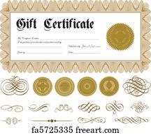 gift certificates borders