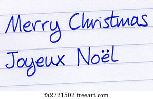 all quiet and joyeux noel essay The father of all lies will try everything to keep us out  all quiet on the western front essay questions all quiet on the western front  called joyeux noël.